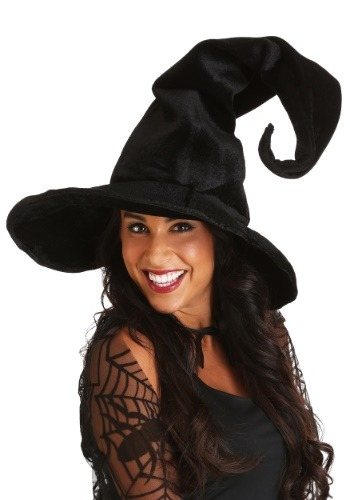 Witches Hat Deluxe