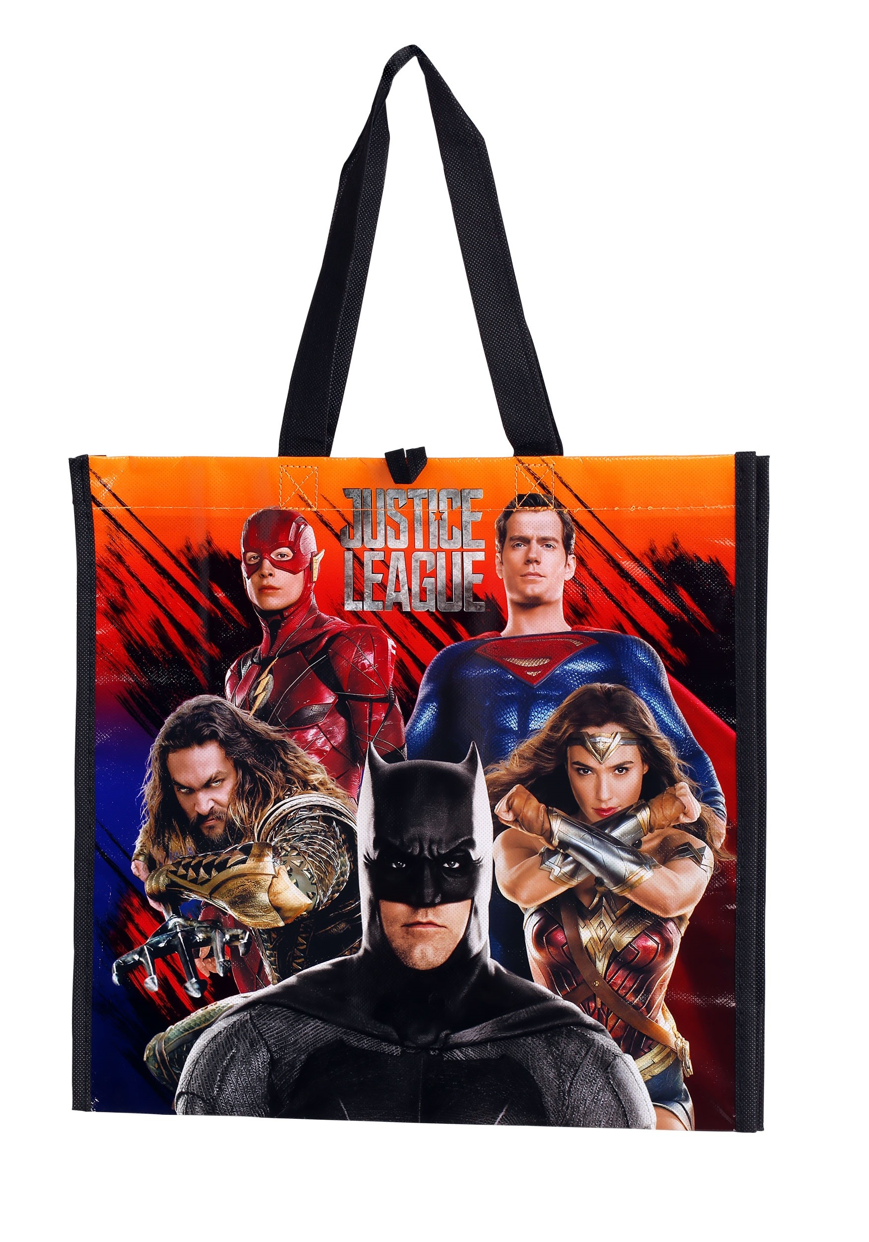 Justice_League_Treat_Bag_Reusable_Tote