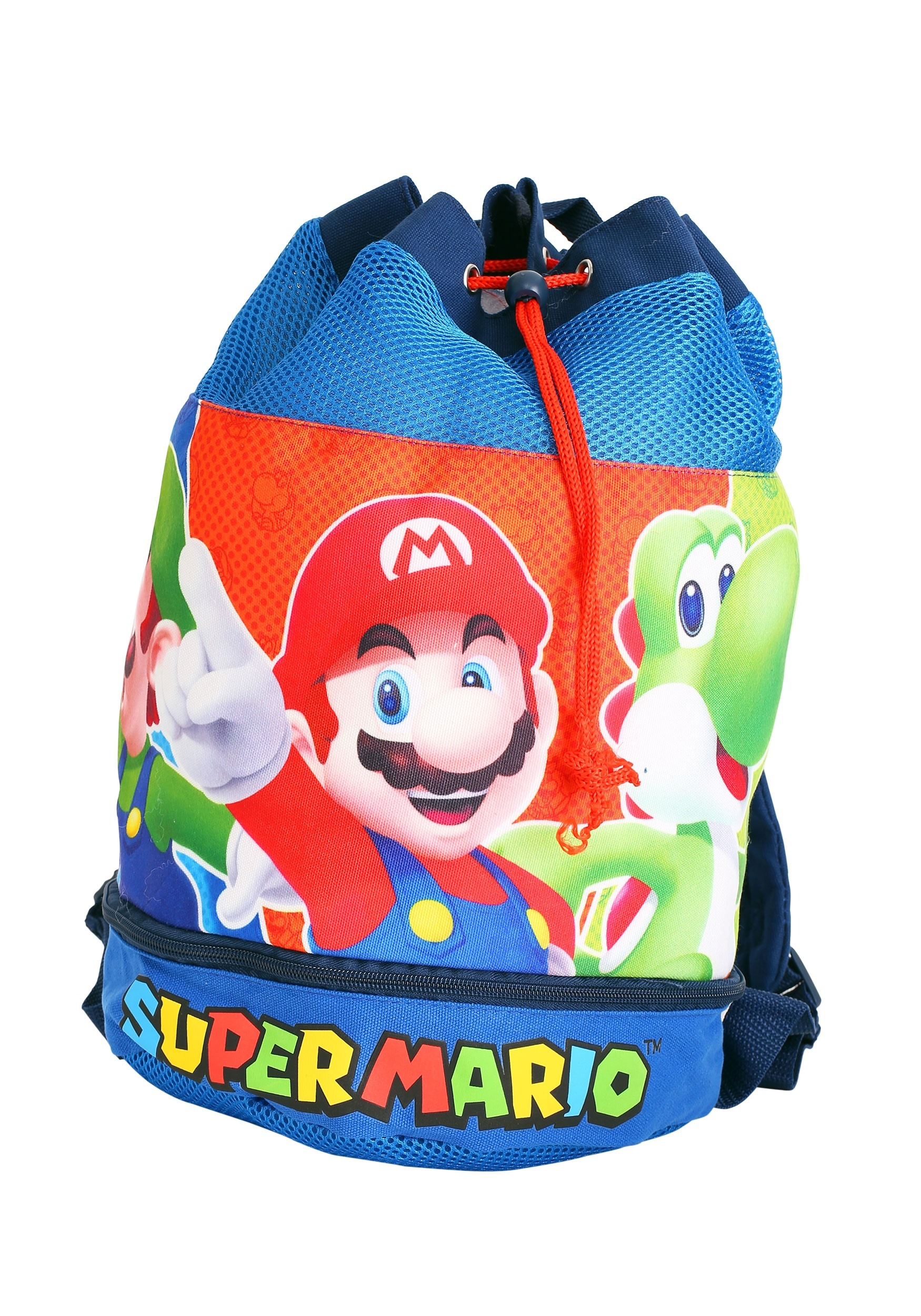 Super_Mario_Child_Beach_Backpack