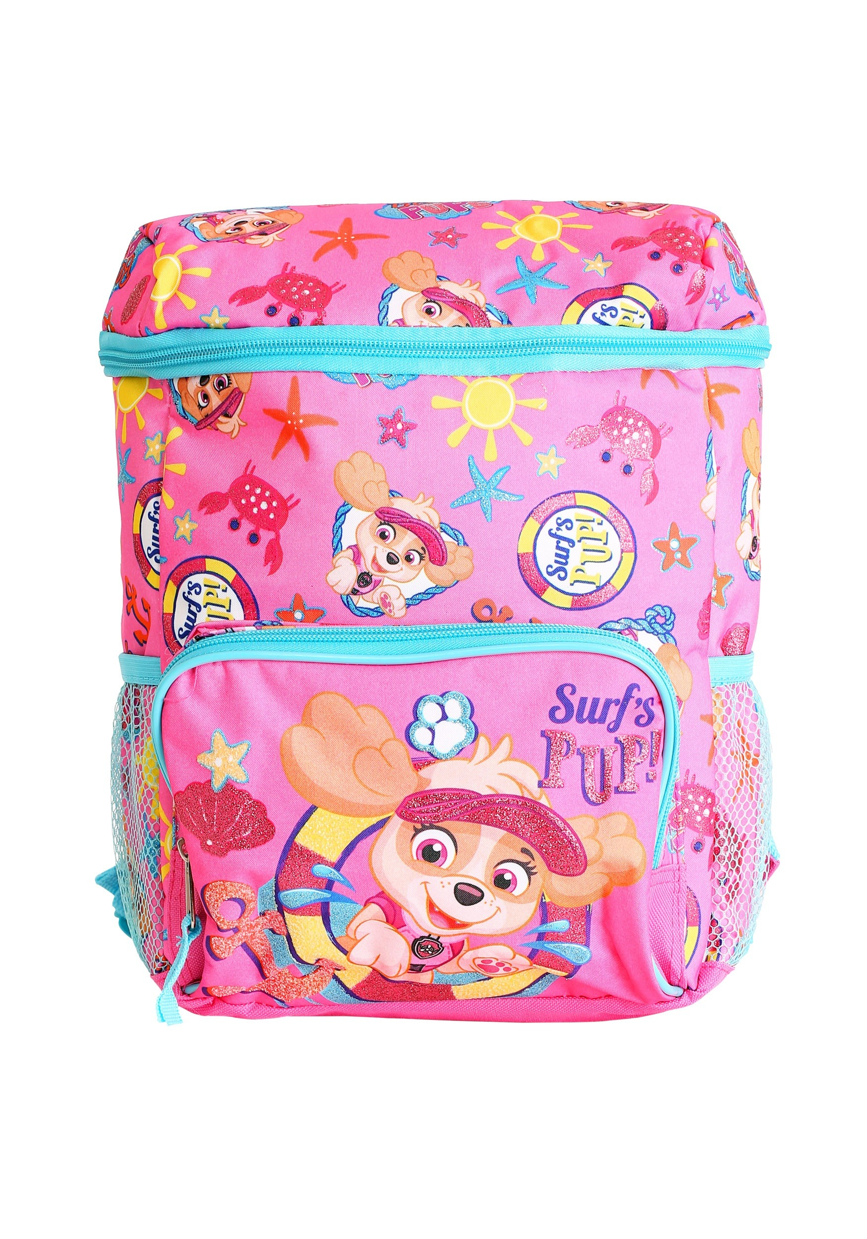 Kids_Paw_Patrol_Skye_12_Insulated_Backpack