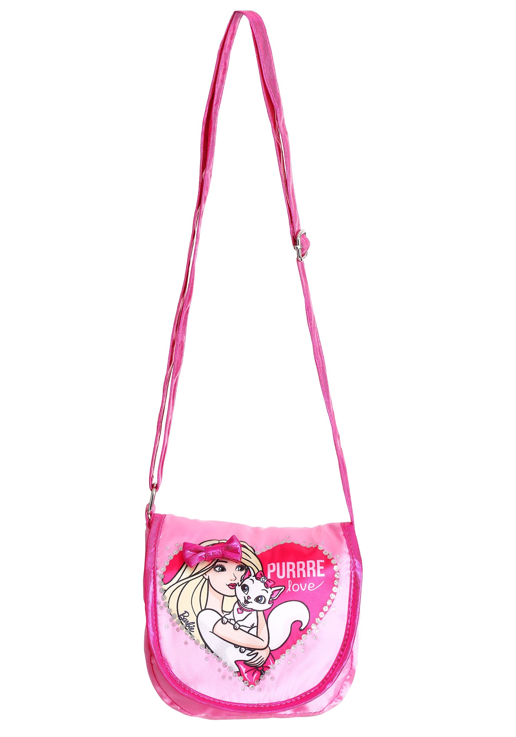 Girls_Barbie_Handbag
