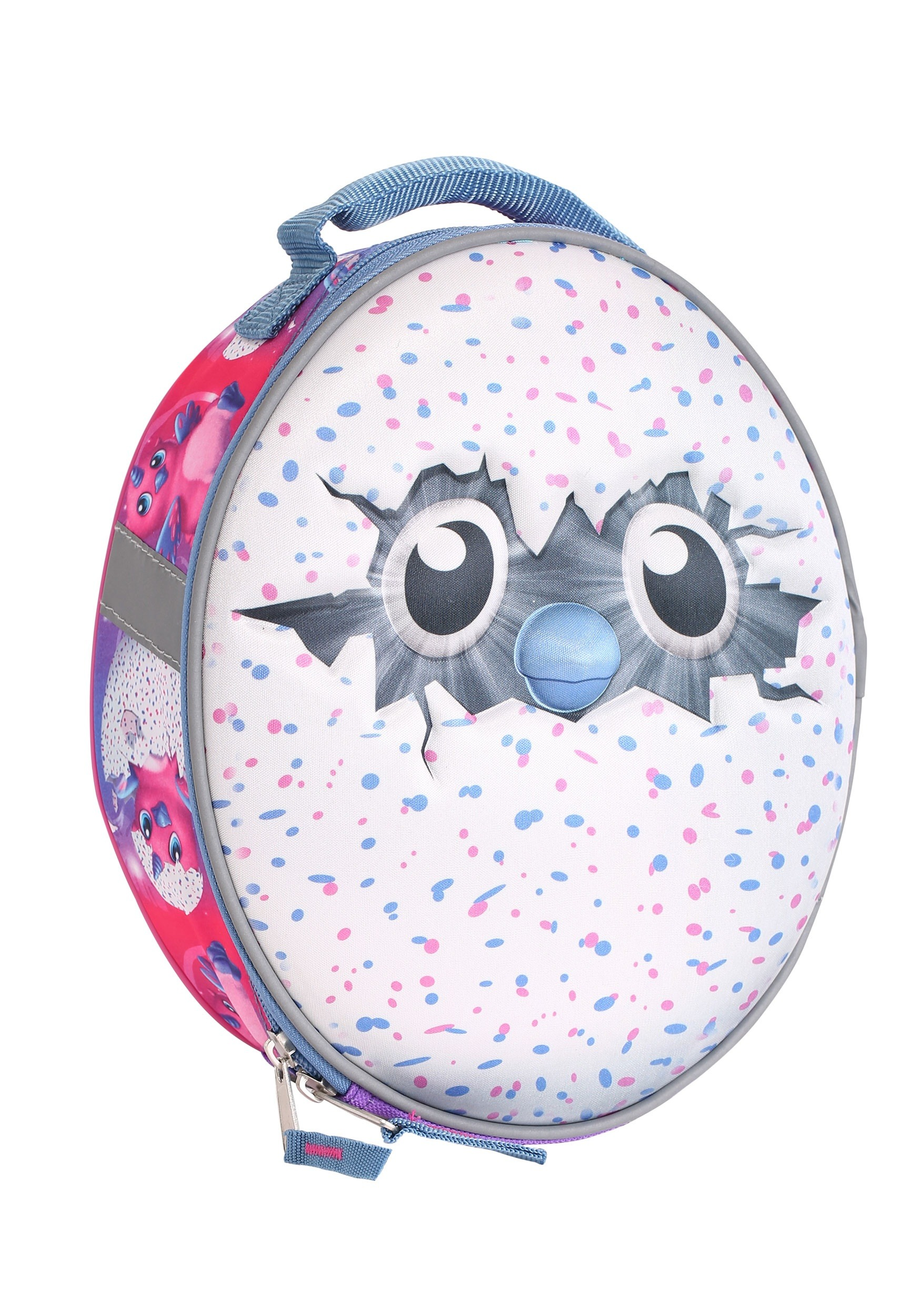 Kids_Hatchimals_Lunch_Tote