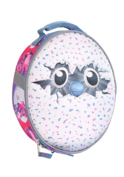 Kids Hatchimals Lunch Tote