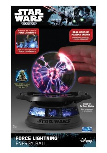 Star Wars Force Lightning Energy Ball-update1