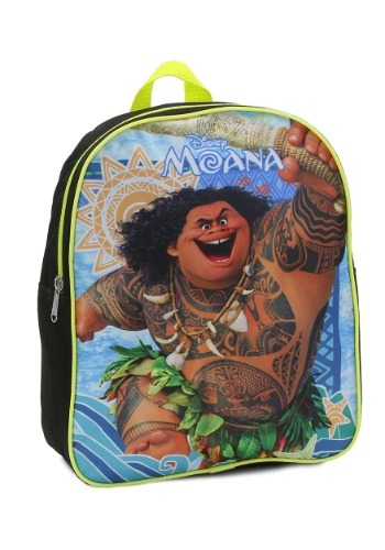 "Kids Maui 12"" Mini Backpack"