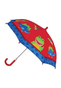 Stephen Joseph Dinosaur Umbrella