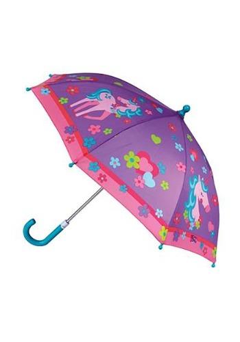 Stephen Joseph Unicorn Umbrella