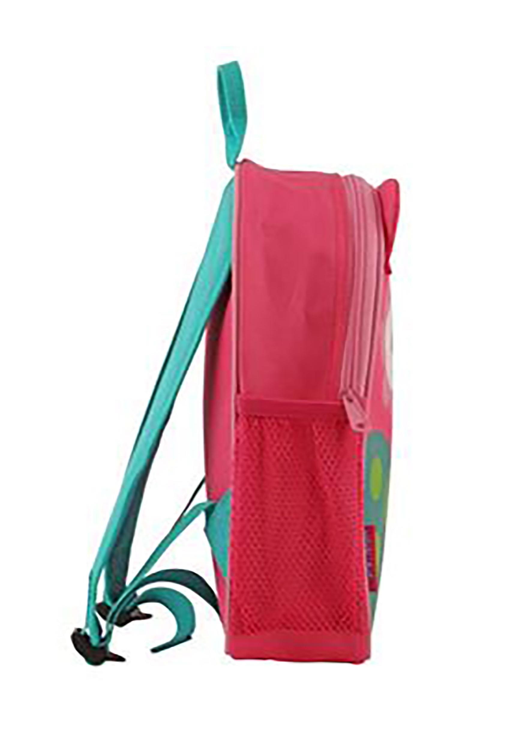 0489284b8ebb Stephen Joseph Owl Mini Sidekick Backpack Alt3
