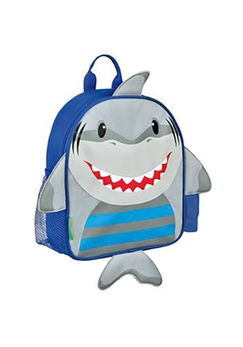 Shark Mini Sidekick Backpack