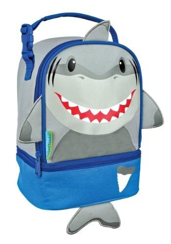 Stephen Joseph Shark Lunch Pal
