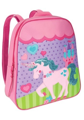 Go-Go Stephen Joseph Unicorn Bags