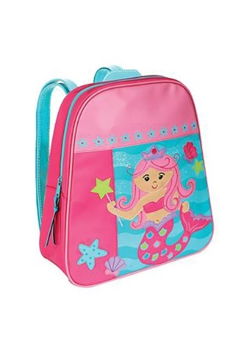 Stephen Joseph Mermaid Go-Go Bags