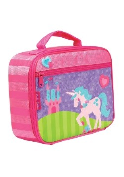 Unicorn Stephen Joseph  Classic Lunchbox