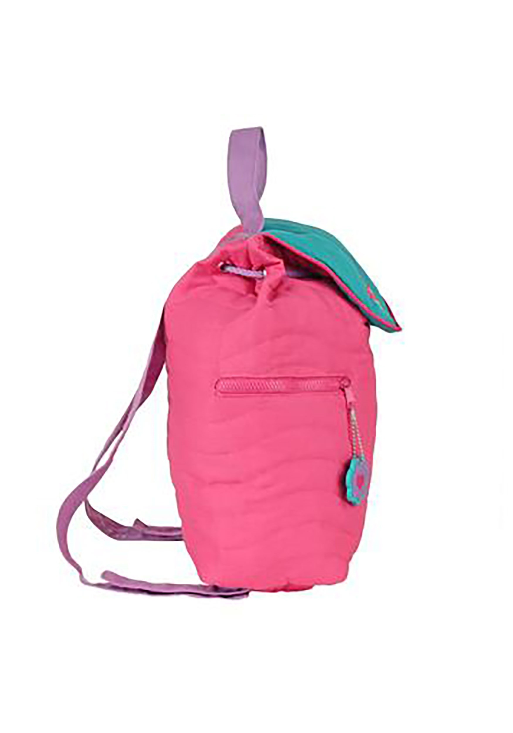 Stephen Joseph Princess Quilted Backpack