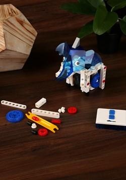 Remote Control Machines: Animals Kit2
