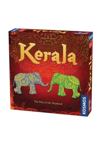 Kerala Game