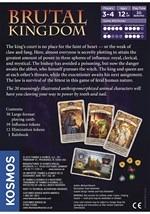 Brutal Kingdom Game2