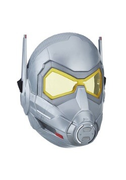 Ant-Man and the Wasp Marvel's Wasp Basic Mask