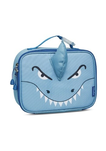 Shark Lunch Box