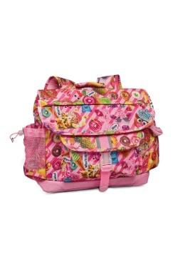 Funtastical Backpack