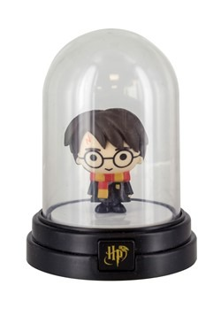 Harry Potter Mini Bell Jar Light update1