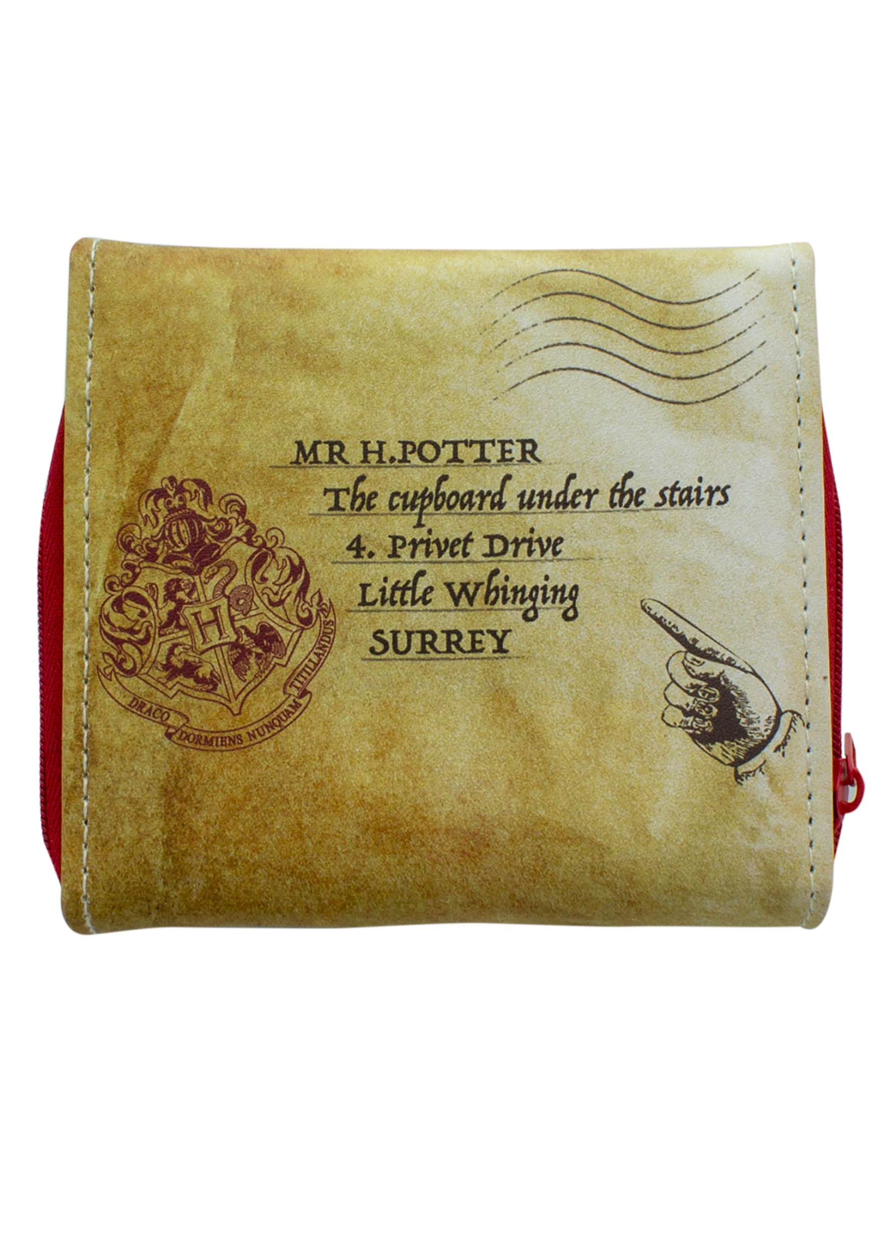 harry potter letter 2 hogwarts letter wallet harry potter 1276