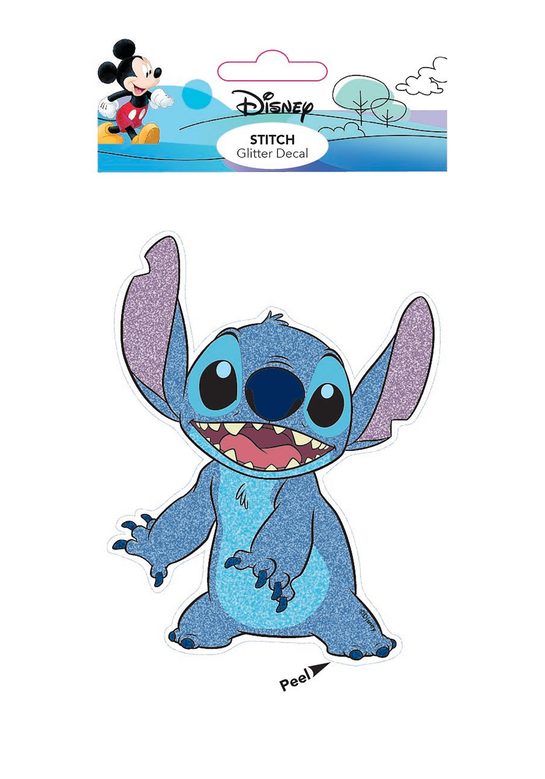 Pictures lilo and stitch of
