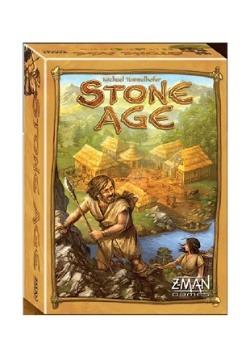 Stone Age Board Game-update1