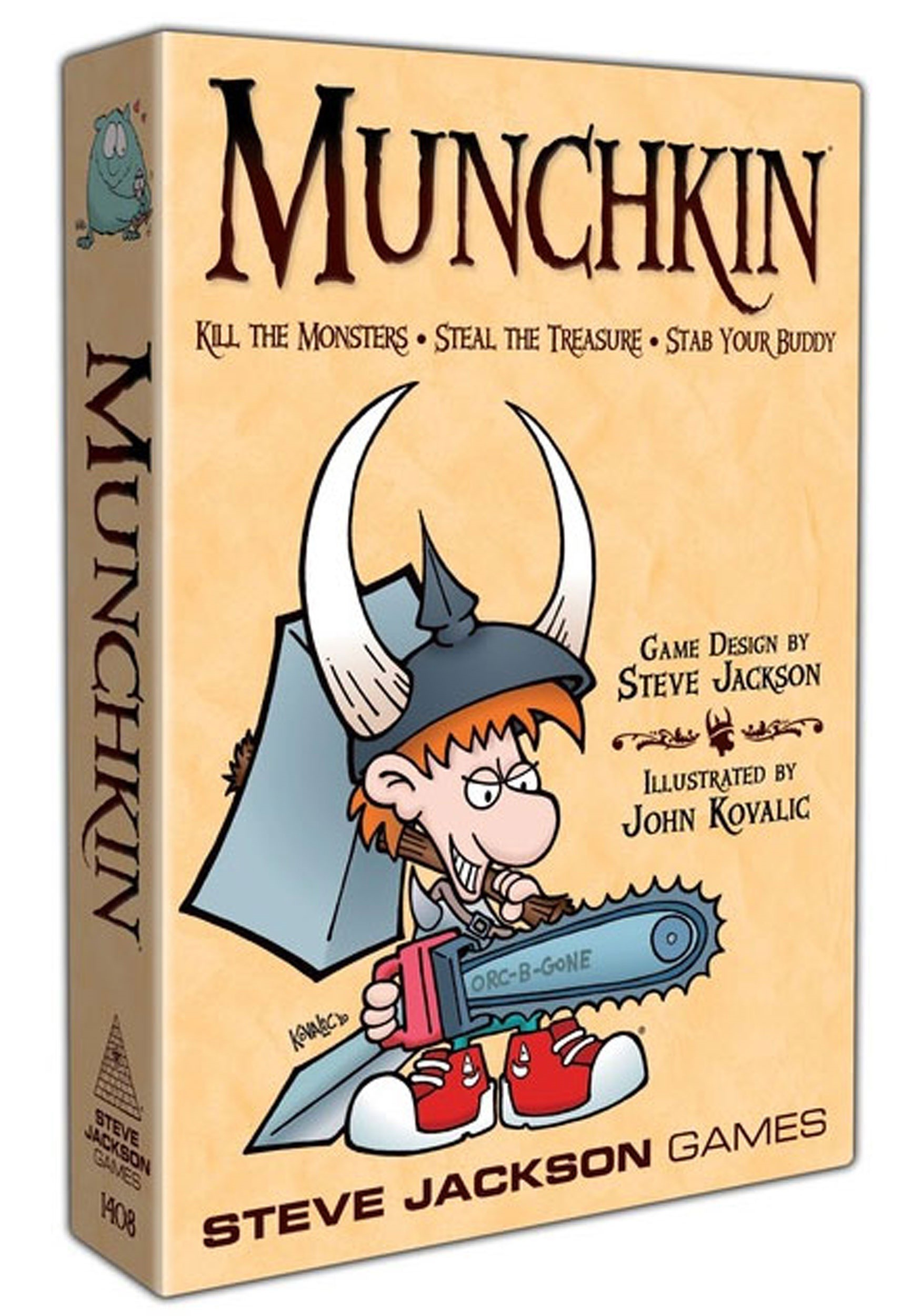 Munchkin_Card_Game_Revised_Edition