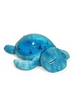 Nightlight Cloud B Tranquil Turtle update