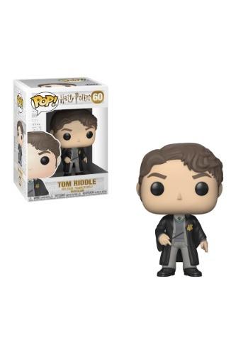 Pop! Harry Potter: Tom Riddle