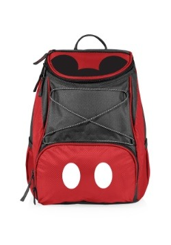 Disney Mickey Mouse PTX Cooler Backpack1