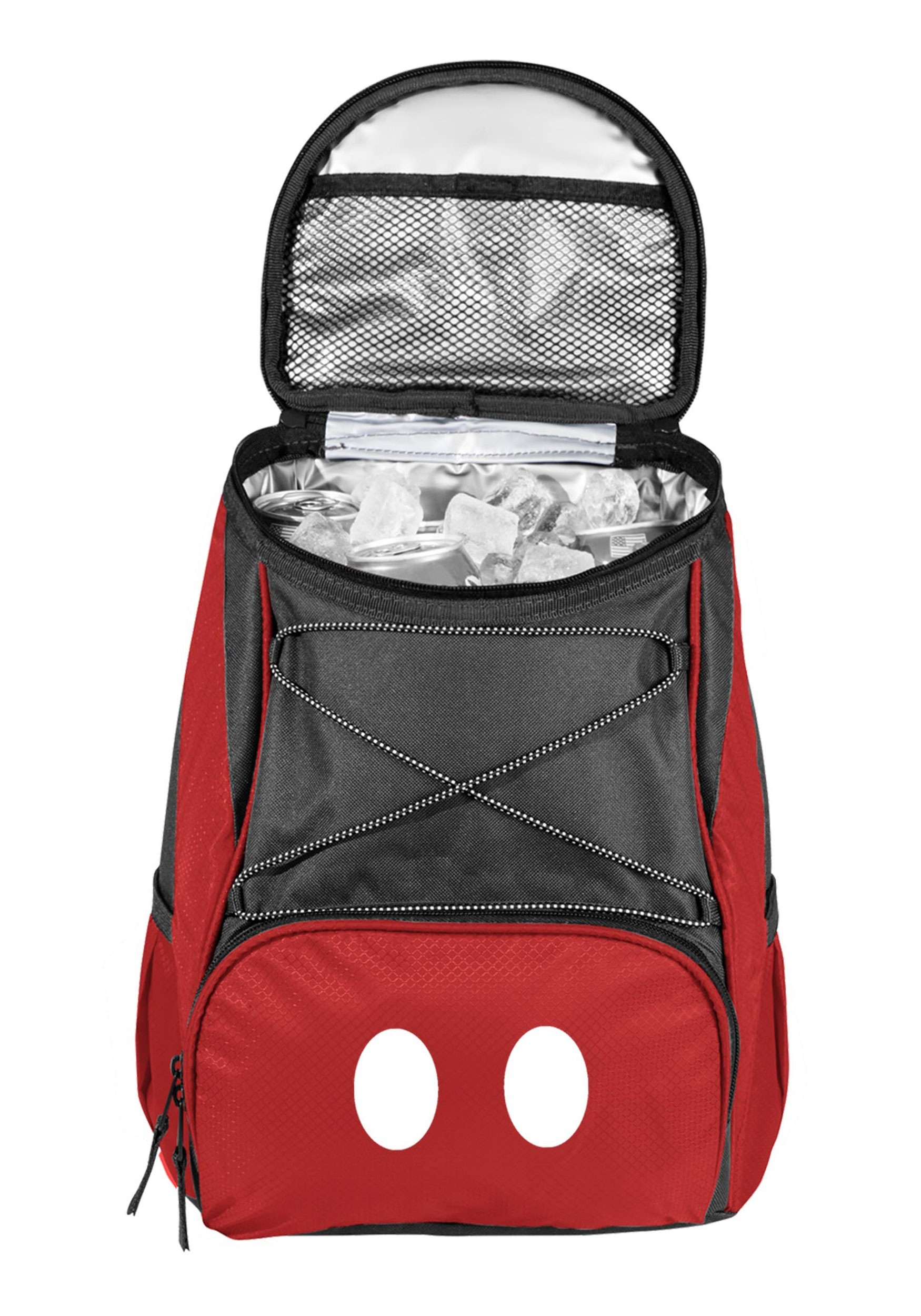 4157fc8da21 Disney Mickey Mouse PTX Cooler Backpack3