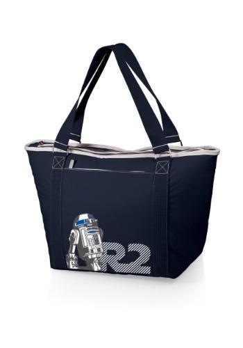 R2-D2 Star Wars Topanga Cooler Tote1