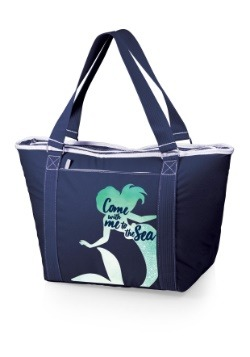 Disney's Little Mermaid Topanga Cooler Tote1