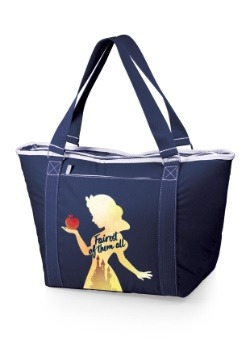 Disney's Snow White Topanga Cooler Tote1