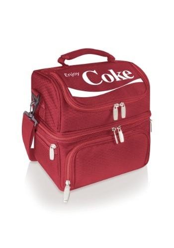 Coca Cola Pranzo Lunch Tote1