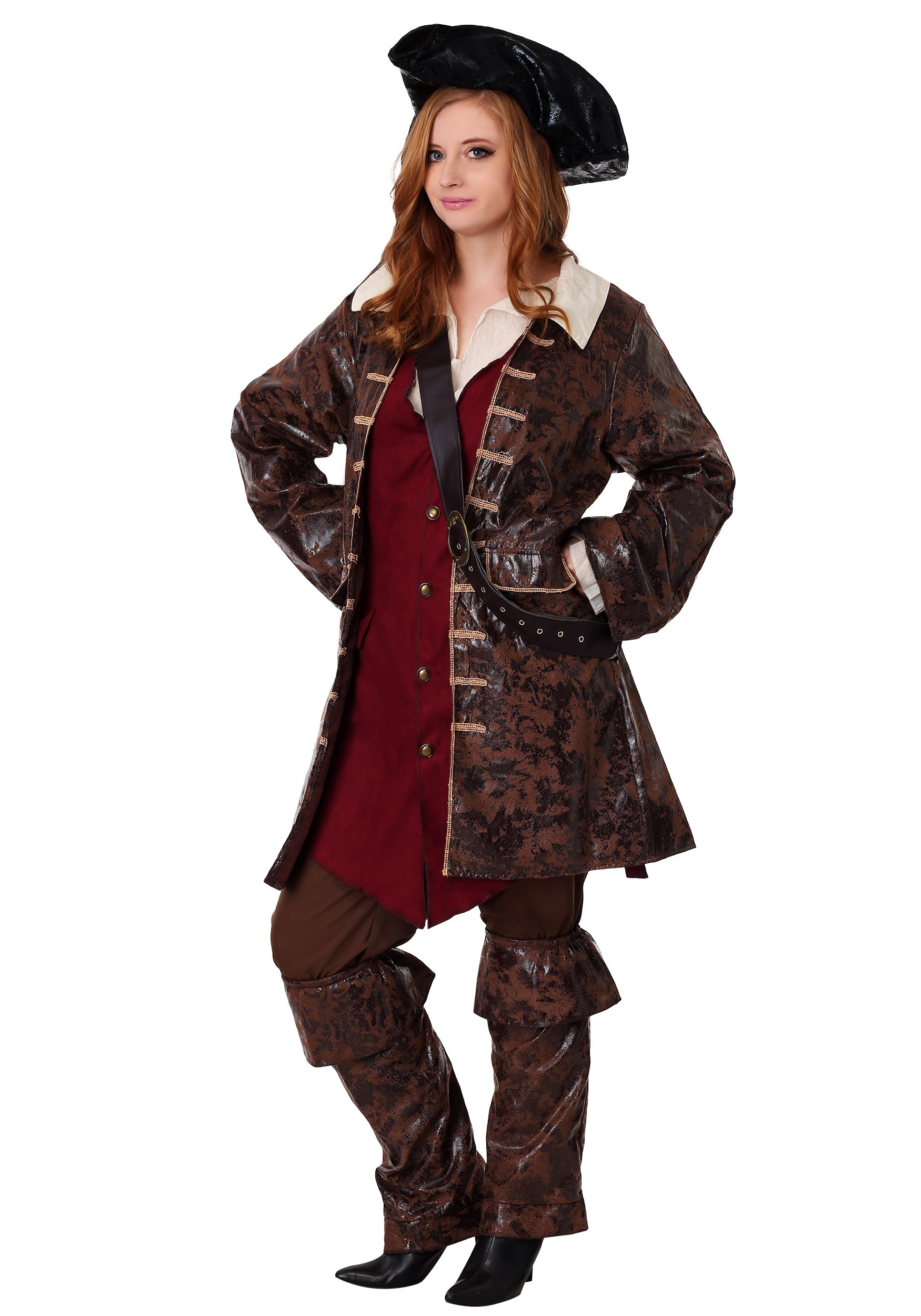 Caribbean_Pirate_Plus_Size_Costume_for_Women