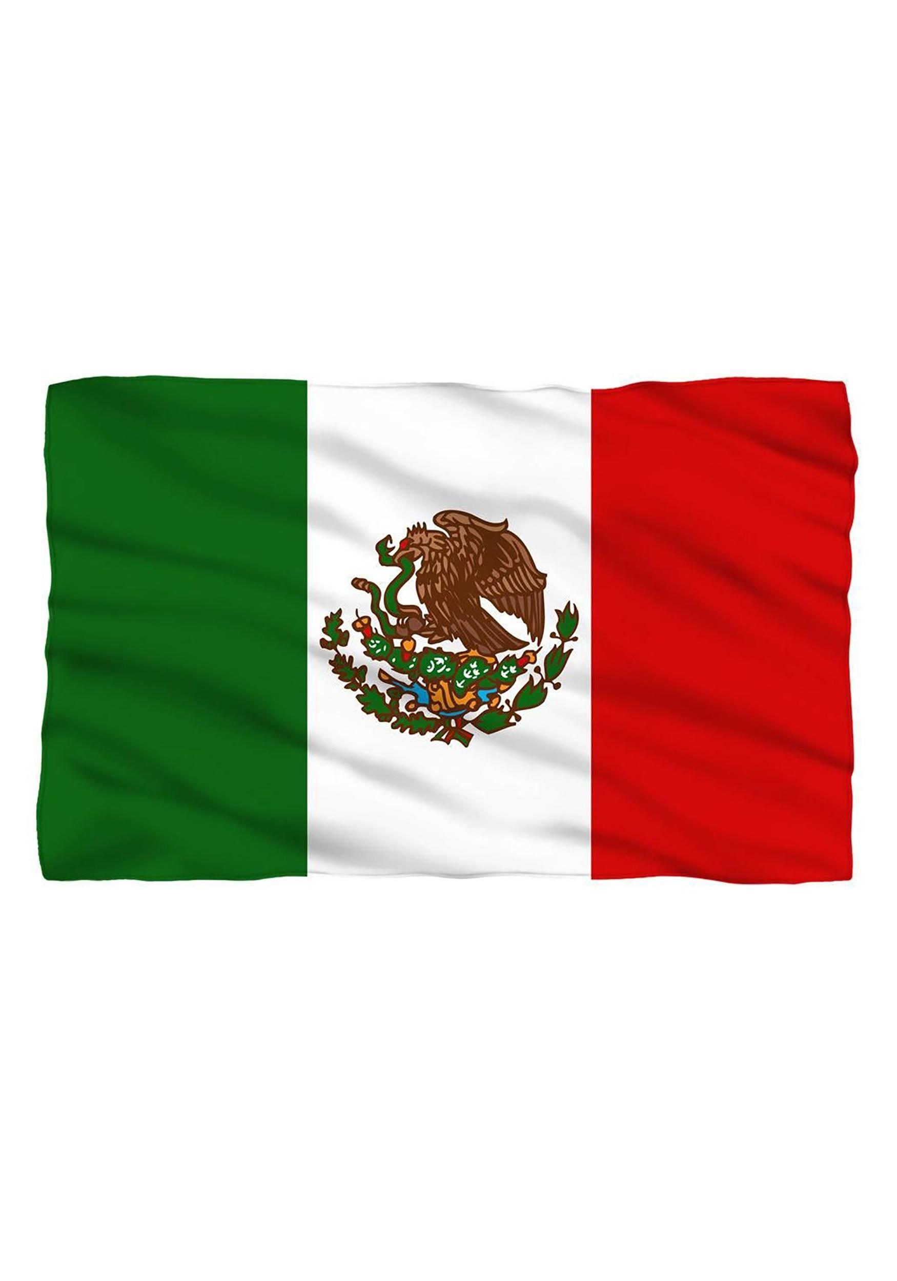 первом мексиканский флаг фото картинки ранней осенью