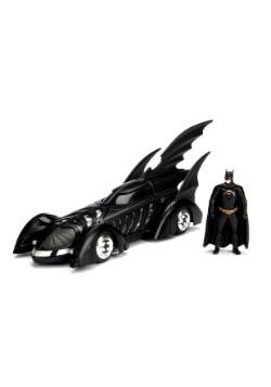 Batman Forever Batmobile 1:24 Scale