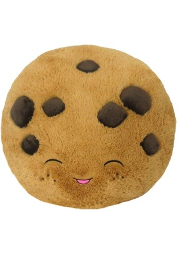 Chocolate Chip Cookie 7