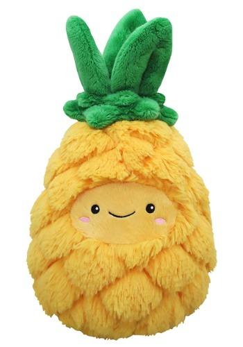 "Squishable Pineapple 7"" Plushupdate"