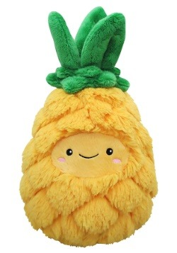 "Squishable Pineapple 7"" Plushupdate"