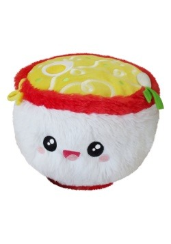 "Squishable Ramen 7"" Plush"