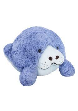 Squishable Manatee 7 Inch Stuffed Figure