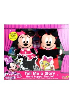 Results 121 - 180 of 238 for Minnie Mouse Gifts