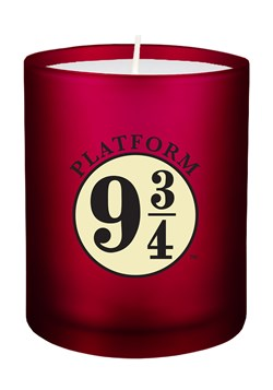 Harry Potter Platform 9 3/4 Votive Candle alt2