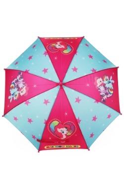 My Little Pony Stick Umbrella