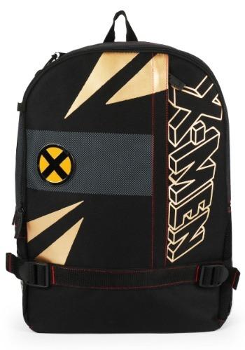 """MOJO Marvel X-Men 17"""" Backpack"""