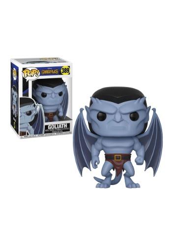 POP! Disney: Gargoyles- Goliath Vinyl Figure